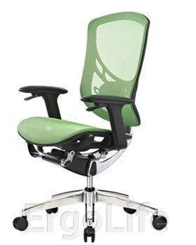 Офисное кресло I-VINO SO-12D