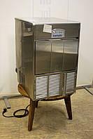 Льдогенератор ICEMATIC E35
