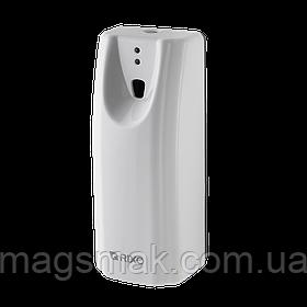 Автоматический освежитель воздуха Rixo Maggio A101W