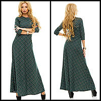 Платье женское ЖА078, фото 1