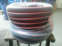 Шланг поливочный 3.4 vortex 30 метров.
