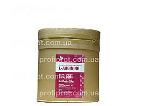 L- Аргинин Китай, 1кг/5кг, фото 2