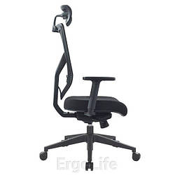 Офисное кресло Tender Form TF-15P fabric