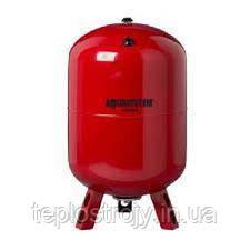 Гидроаккомулятор 24л