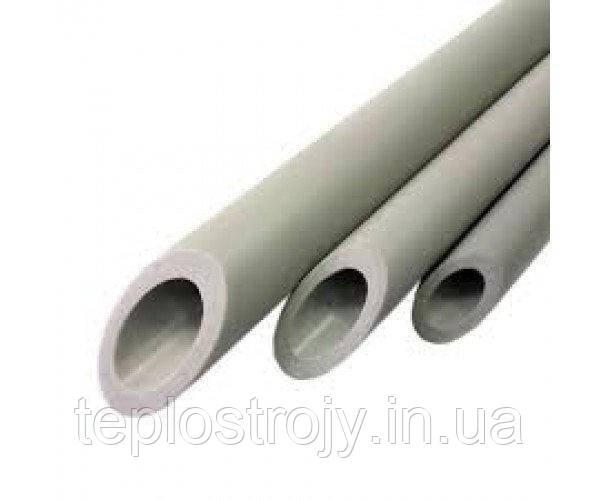 Труба РN 50 20 для холодной и горячей воды