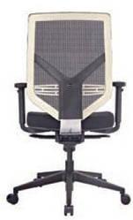 Офісне крісло Tender Form TF-15M