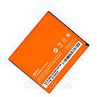 АКБ для Xiaomi BM41 (Redmi 1S) (аккумуляторная батарея Original Quality, AAA)