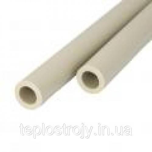 Труба 50 Calde super pipe PN25