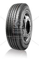 Шина 315/80R22,5 156/150L LFE805 (LingLong 211014392)