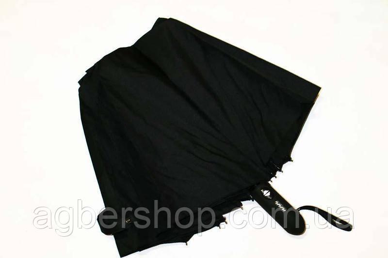 Мужской зонт полный автомат (Арт.-L34076)