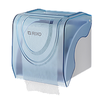 Диспенсер туалетной бумаги Rixo Bello P247TC