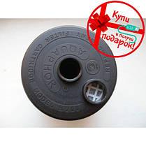Комплект картриджей для фильтра Аквафор В200 (реcурc 4000 л.) + Подарок, фото 2
