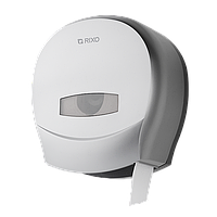 Диспенсер туалетной бумаги Rixo Grande P001S