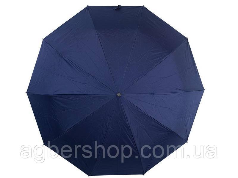Мужской зонт полный автомат (Арт.-7558)