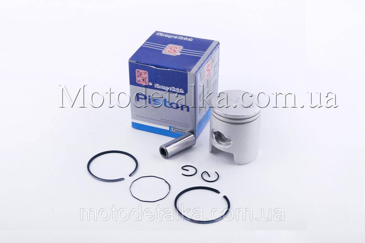 Поршень Honda DIO ZX 65 1,00 (Ø45,00) TNT