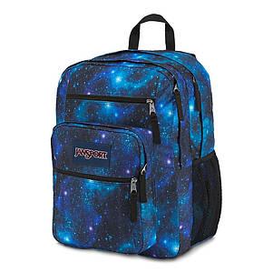 Рюкзак Jansport Big Students Backpack