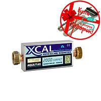 Магнитный фильтр для воды Aquamax XCAL 2000 COMPACT