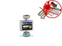 """Магнітний пом'якшувач води Aquamax DIMA 1/2"""""""