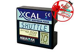 Накладної магнітний фільтр Aquamax XCAL SHUTTLE