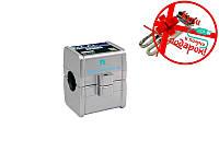 Накладной магнитный фильтр Aquamax XCAL ORION 3/4''