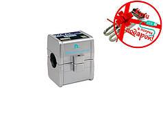"""Накладної магнітний фільтр Aquamax XCAL ORION 3/4"""""""
