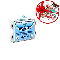 Магнитный смягчитель воды Aquamax ECO ONE