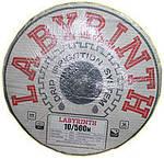Лента для капельного полива 20 см (Бухта 500 м) лабиринт
