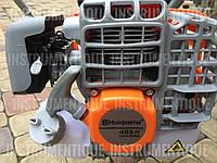 Бензокоса Husqvarna 485R лучшая комплектация
