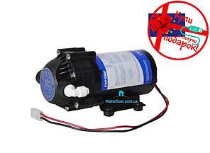 Насос (помпа) для обратного осмоса Aquafilter M1207515_K, фото 2