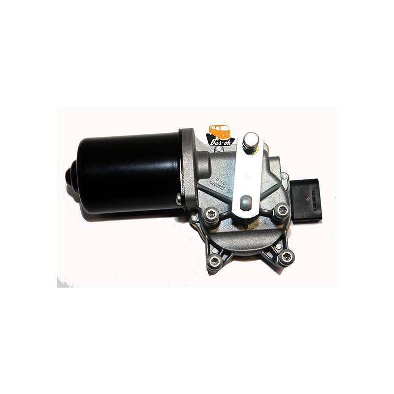 Стеклоочистителя фольксваген транспортер опорный подшипник передней стойки фольксваген транспортер т5