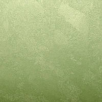 Перламутровая краска декоративная штукатурка D3