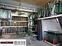 Лобовое стеклоCHEVROLET LACETTI /DAEWOO NUBIRA 2003-  Лобовое стекло Шевроле Лачетти, фото 4