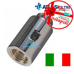 """Магнітний фільтр Atlas MAG 1 MF 1/2"""""""