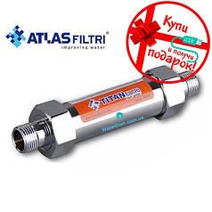 """Магнітний фільтр Titan T-MAG 1/2"""""""