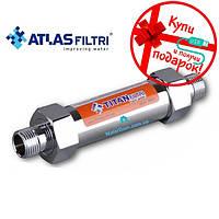 """Фильтр магнитный Titan T-MAG 3/4"""""""