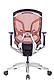 Компьютерное кресло Dvary DV-10E , фото 2