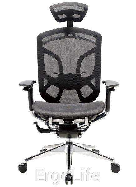 Компьютерное кресло Dvary DV-10E