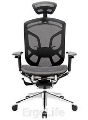 Комп'ютерне крісло Dvary DV-10E