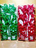 Набор форм для печенья., фото 2