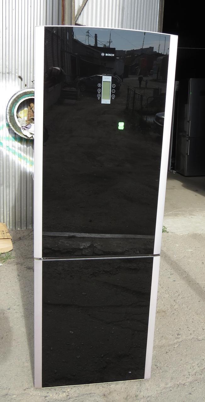 Холодильник BOSCH KGN36S50/01 (Код:1618) Состояние: Б/У