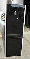 Холодильник BOSCH KGN36S50/01 (Код:1618) Состояние: Б/У, фото 1