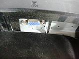 """Монитор жк недорого LG Flatron L1717S-BN 17"""", фото 3"""