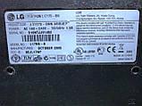 """Монитор жк недорого LG Flatron L1717S-BN 17"""", фото 2"""