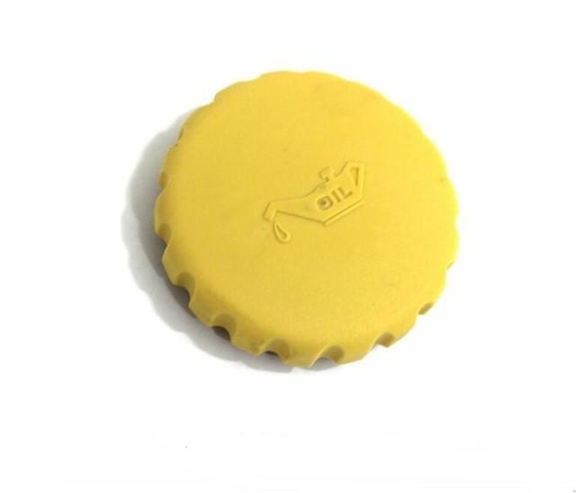 Крышка заливки масла Opel Omega (1.6-2.0)
