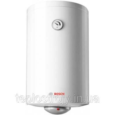 Бойлер (Водонагреватель) Bosch Tronic1000 ES 050