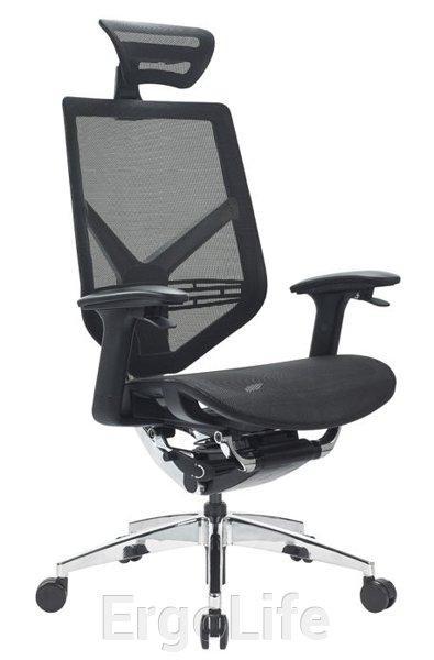 Офисное кресло Tender Fom TF-15X