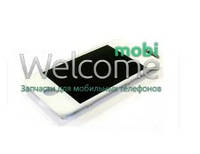 IPhone4G LCD with touch and frame white high copy (TEST)