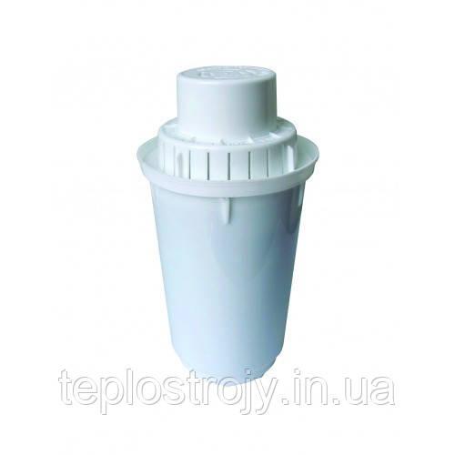 Картридж для кувшина AquaKut Умягчающий B100-6 фильтр для воды