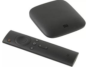 TV Box Xiaomi Mi Box 3 2/8Gb Международная версия (MDZ-16-AB) Оригинал, фото 2