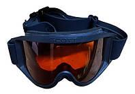 Защитная горнолыжная маска Scott 99. ВС Австрии, оригинал.